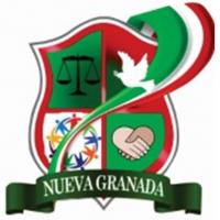 LOGO INSTITUTO NUEVA GRANADA