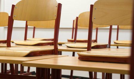 Reducir alumnos por clase puede aumentar el aprendizaje en 15%