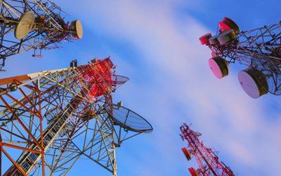 TÉCNICO EN SERVICIOS DE TELECOMUNICACIONES