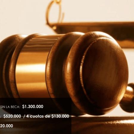 TÉCNICO INVESTIGADOR EN CRIMINALÍSTICA Y JUDICIAL